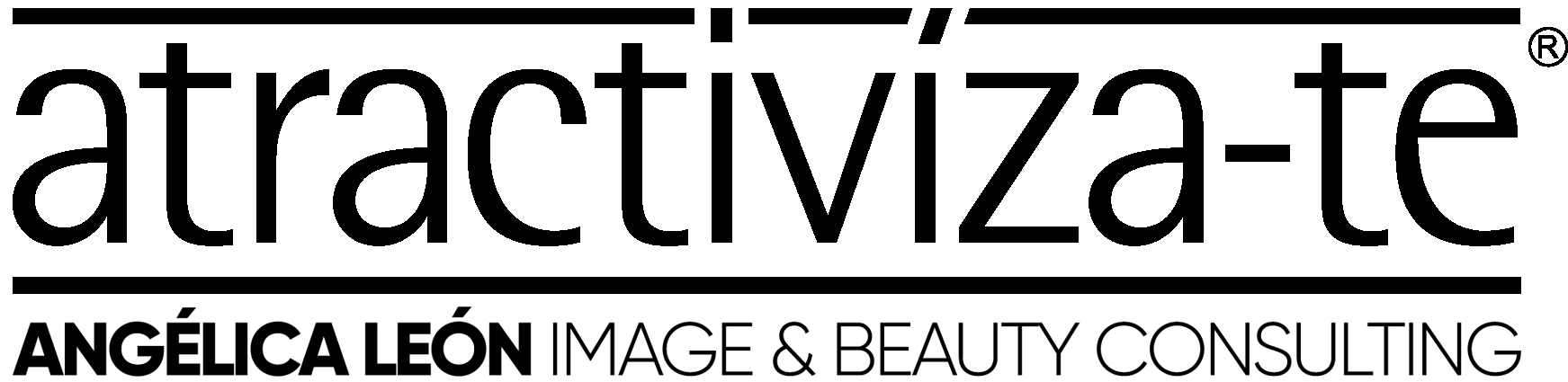 logo-atractivizate-con-slogan-black