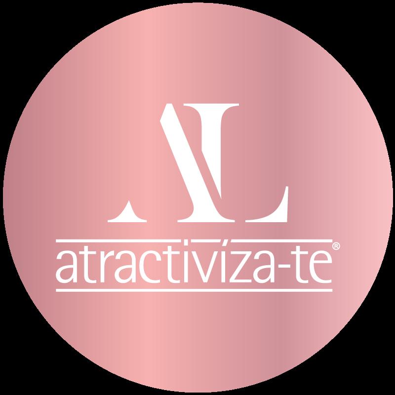 actractivizate-new-logo