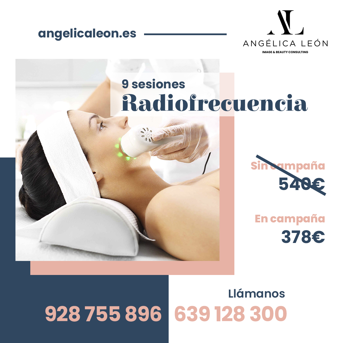 radiofrecuencia-1200x1200